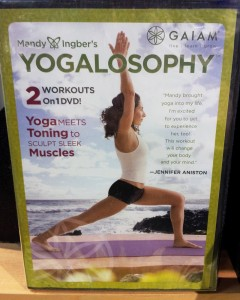yogalosophy-even-bryter-5