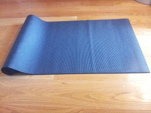 Inexpensive_yoga_mats_YA_half-roll