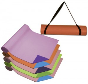 Inexpensive_Yoga_Mats_DaVinci