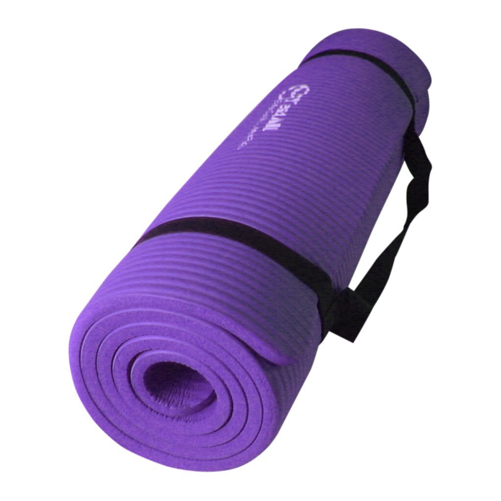 Intexpensive Yoga Mats Yes4all Hathayoga Com