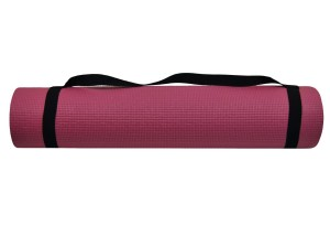 Inexpensive_Yoga_Mats_YogaHola