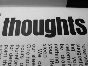 thoughts IMG_20140102_215326