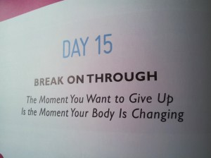 Mandy_Ingber_Yogalosophy_28_Day_breakonthrough-day-15