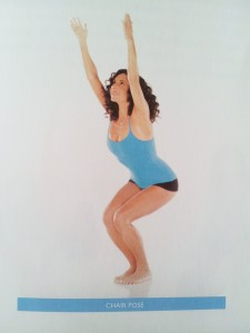 Mandy_Ingber_Yogalosophy_28_Day_chair-pose
