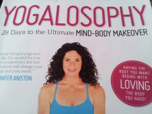 Mandy_Ingber_Yogalosophy_28_Day_cover