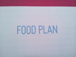 Mandy_Ingber_Yogalosophy_28_Day_food-plan
