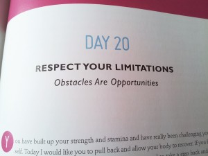 Mandy_Ingber_Yogalosophy_28_Day_respect-limitations
