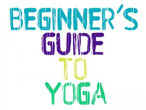 beginners-guide-to-yoga