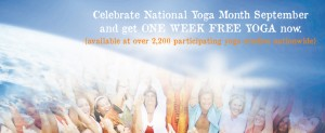 national-yoga-month-2014