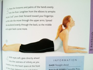 Yoga-Bible-backbend