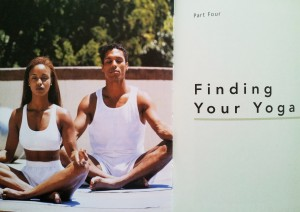 Yoga-Bible-finding-your-yoga