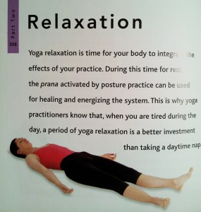 Yoga-Bible-relaxation