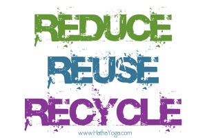 reduce-reuse-recycle-used-yoga-mat