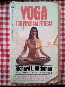Richard_Hittleman's_Yoga_front-_cover-2