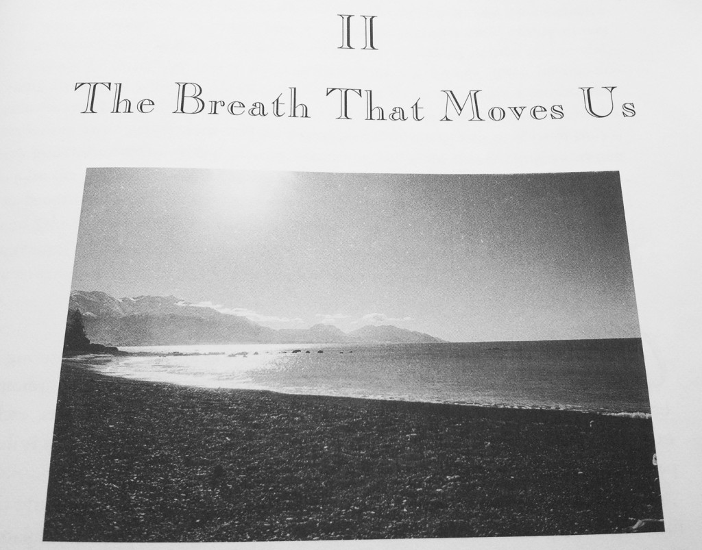 Breathing-book-breath that moves us