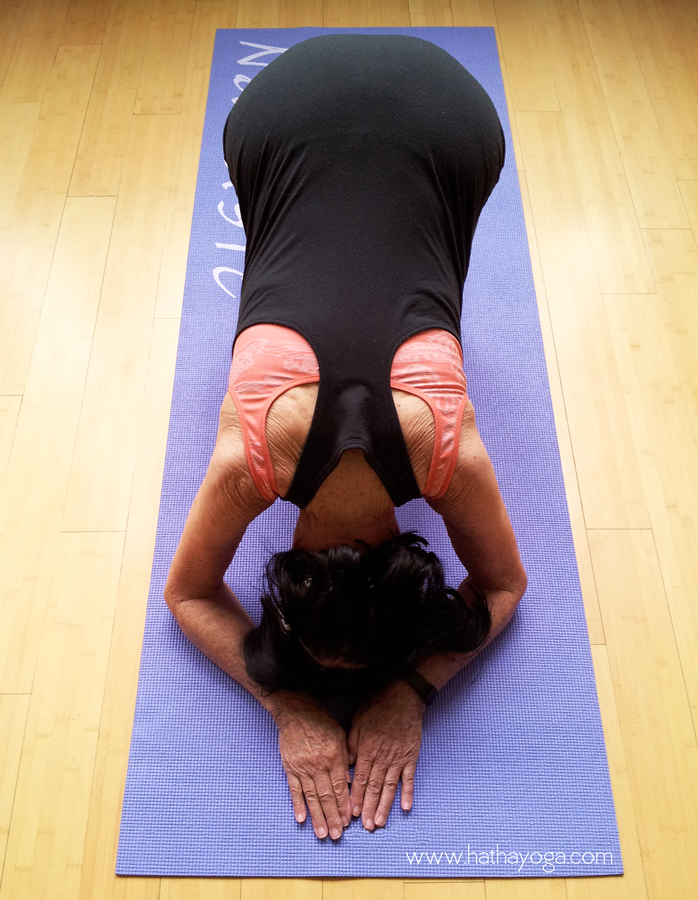 Forum on this topic: The Best Yoga Mats, According To Top , the-best-yoga-mats-according-to-top/