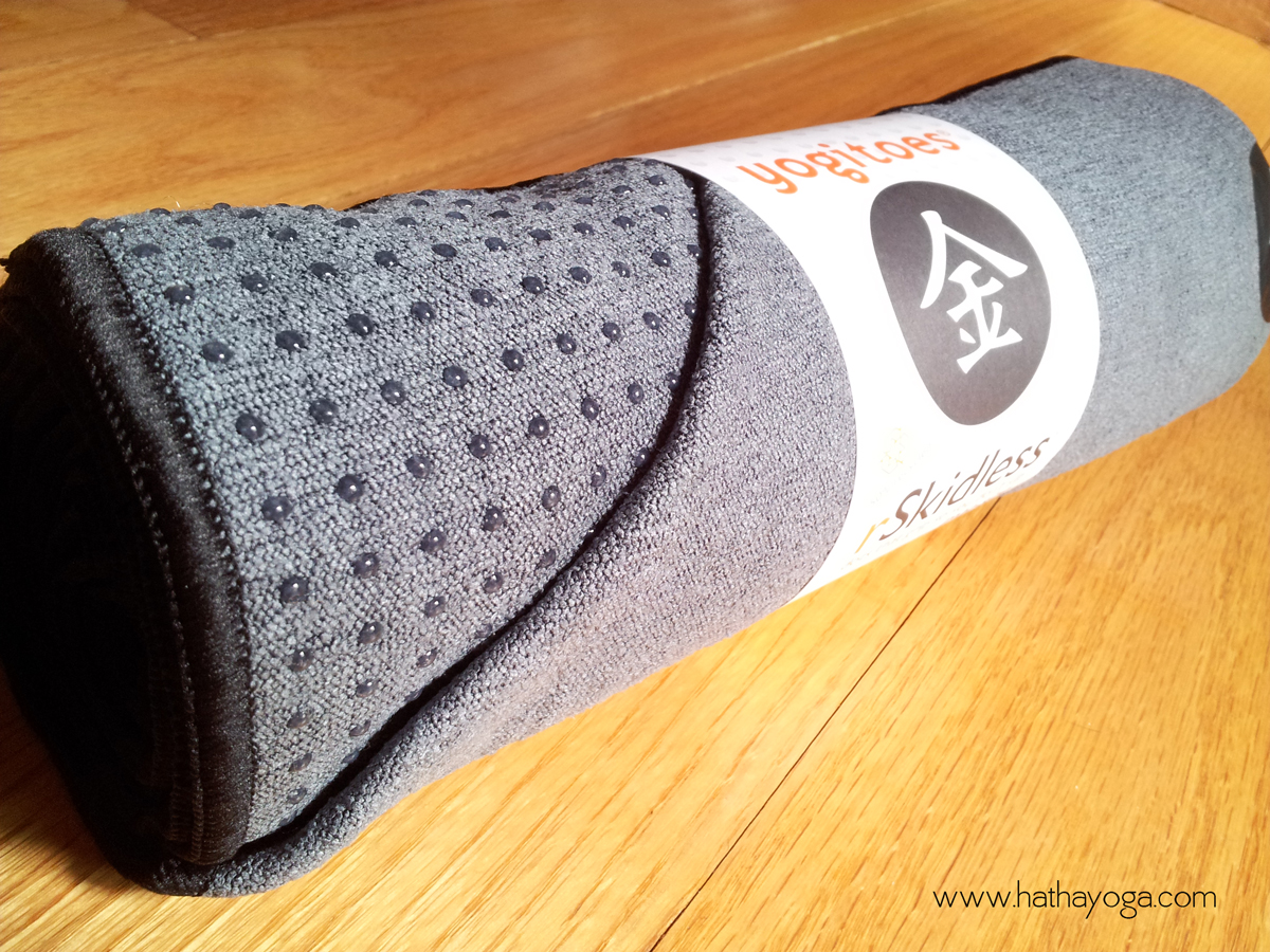 Best Yoga Towel Comparison Guide Hathayoga Com