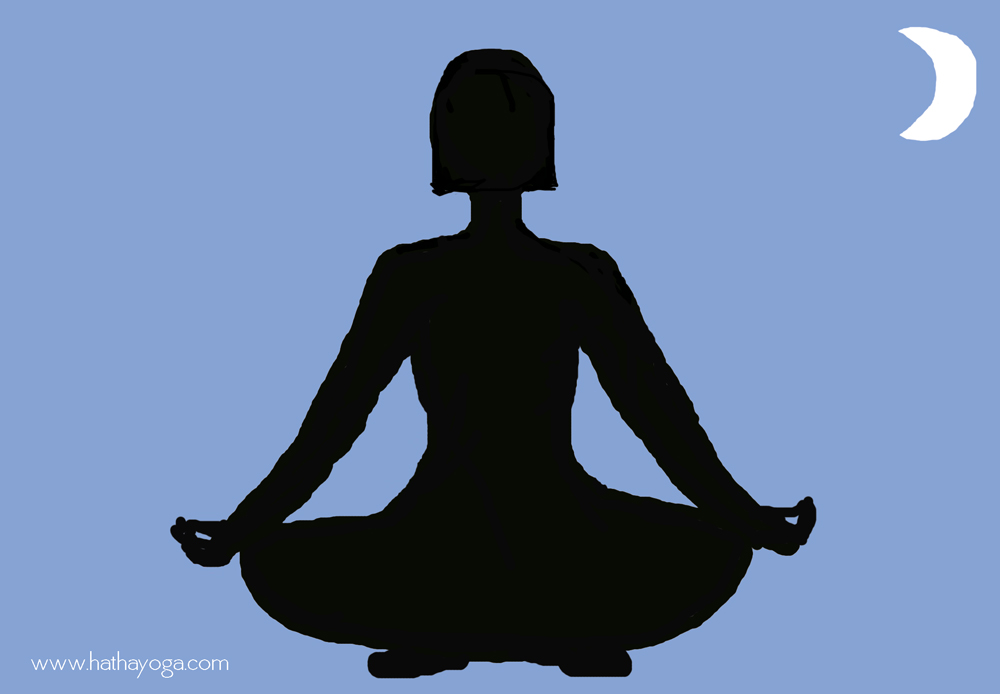 lotus-position-hatha-yoga-moon-4