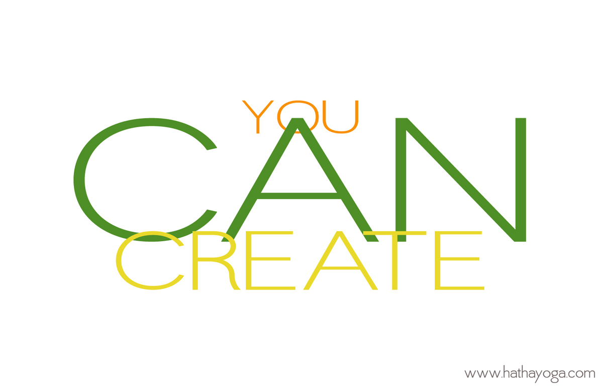 you-can-create