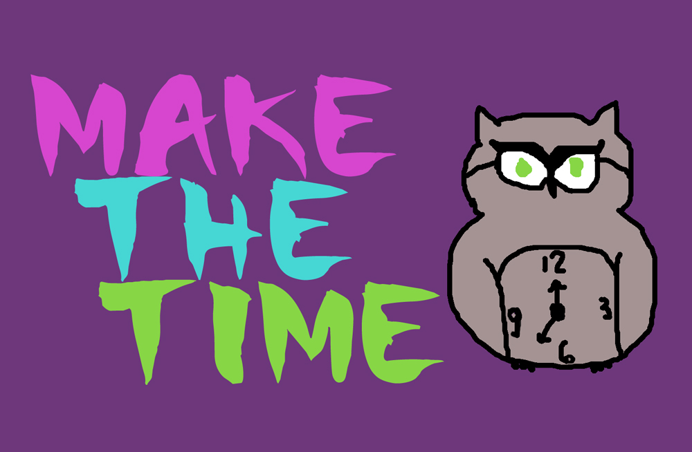 make-the-time-owl-4