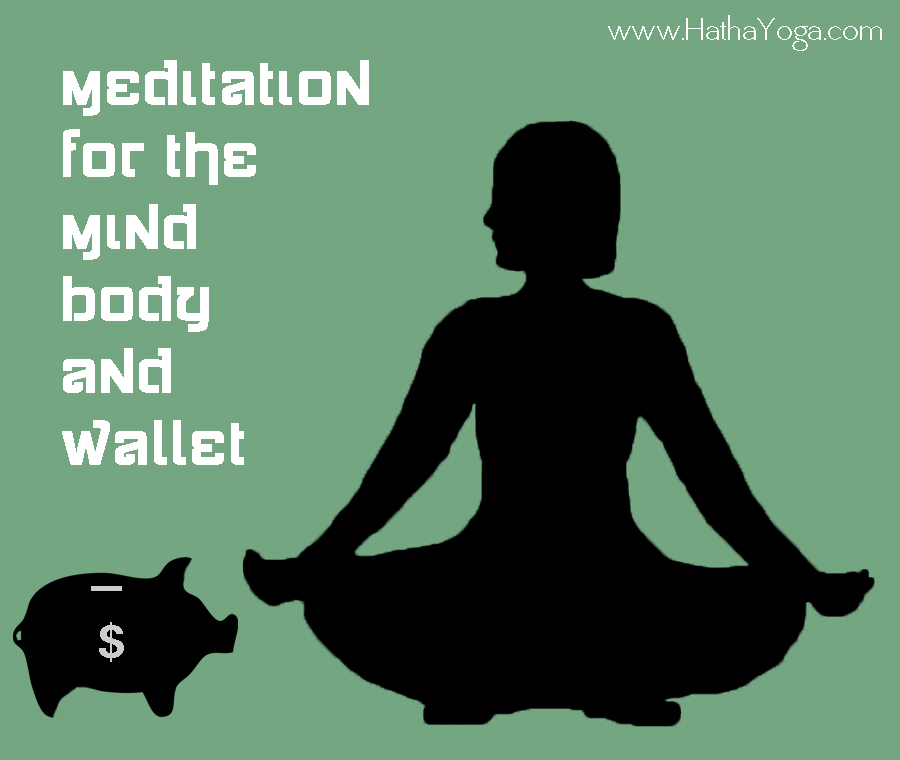 lhatha-yoga_dot_com_mind-body-wallet-fixed