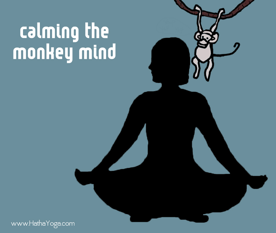lhatha-yoga_dot_com_monkey_mind-5-really-fix-blacks